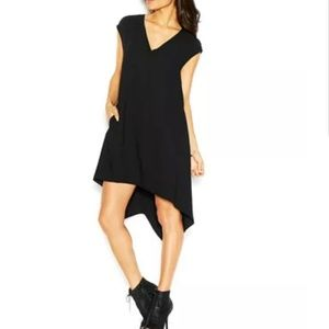 Rachel Roy Sydney Hi Low Dress